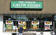 Q106 at Indoor Grow Store (8-24-13) 11