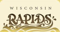 Wisconsin Rapids logo