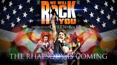 Image courtesy of Facebook.com/WeWillRockYouUSA (via ABC News Radio)