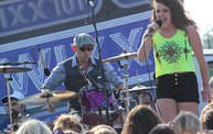 WIXX Back to School Concert With Emblem3 26