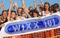 WIXX Back to School Concert With Emblem3 11