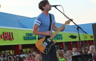 WIXX Back to School Concert With Emblem3 23