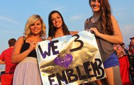 WIXX Back to School Concert With Emblem3 9