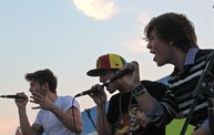 WIXX Back to School Concert With Emblem3 12