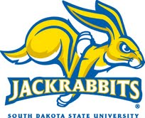 South Dakota University
