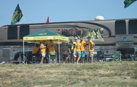 NDSU Tailgating In Manhattan 14