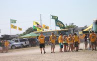 NDSU Tailgating In Manhattan 5