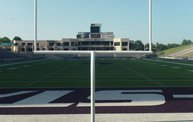 Photo gallery of Kansas State football stadium 11