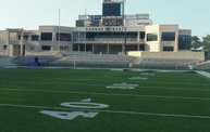 Photo gallery of Kansas State football stadium 8