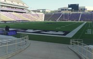 Photo gallery of Kansas State football stadium 4