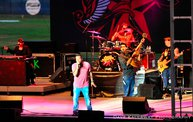 Uncle Kracker at Central Wisconsin States Fair!! 4