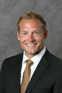 WMU Head Football Coach PJ Fleck