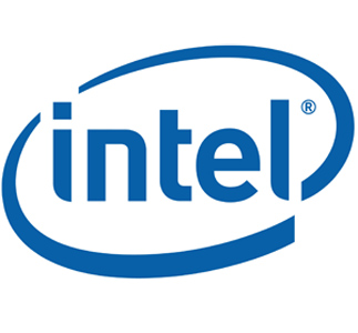 Intel logo (Photo by: Xirritate/Creative Commons).