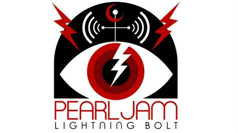 Image courtesy of PearlJam.com (via ABC News Radio)