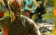 Before the 2013 Hot Mess Mud Run, Look Back at Our 30 Dirtiest Shots of 2012 28