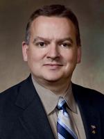 Rep. Bill Kramer (R-Waukesha)
