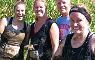 Before the 2013 Hot Mess Mud Run, Look Back at Our 30 Dirtiest Shots of 2012 20