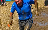 Before the 2013 Hot Mess Mud Run, Look Back at Our 30 Dirtiest Shots of 2012 19
