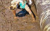 Before the 2013 Hot Mess Mud Run, Look Back at Our 30 Dirtiest Shots of 2012 14