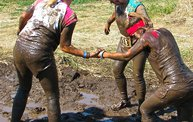 Before the 2013 Hot Mess Mud Run, Look Back at Our 30 Dirtiest Shots of 2012 13