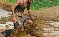 Before the 2013 Hot Mess Mud Run, Look Back at Our 30 Dirtiest Shots of 2012 10