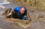 Before the 2013 Hot Mess Mud Run, Look Back at Our 30 Dirtiest Shots of 2012 9