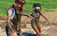Before the 2013 Hot Mess Mud Run, Look Back at Our 30 Dirtiest Shots of 2012 8