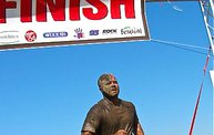 Before the 2013 Hot Mess Mud Run, Look Back at Our 30 Dirtiest Shots of 2012 6
