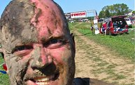 Before the 2013 Hot Mess Mud Run, Look Back at Our 30 Dirtiest Shots of 2012 4