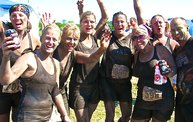 Before the 2013 Hot Mess Mud Run, Look Back at Our 30 Dirtiest Shots of 2012 3