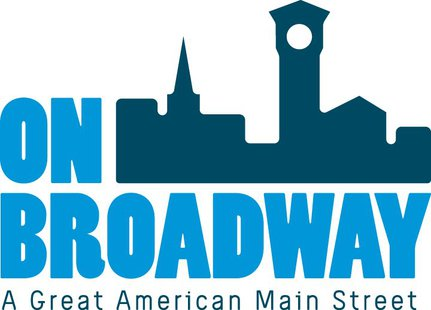 On Broadway, Inc.