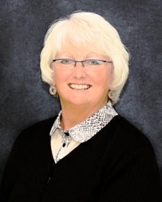 Sandy Blouin