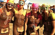 Before the 2013 Hot Mess Mud Run, Look Back at Our 30 Dirtiest Shots of 2012 26