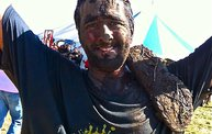 Before the 2013 Hot Mess Mud Run, Look Back at Our 30 Dirtiest Shots of 2012 25