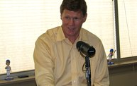 Mark Murphy on the Jerry Bader Show to Kick Off the Season :: 9/5/13 7