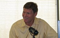 Mark Murphy on the Jerry Bader Show to Kick Off the Season :: 9/5/13 5