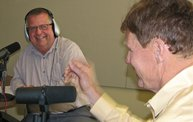 Mark Murphy on the Jerry Bader Show to Kick Off the Season :: 9/5/13 3