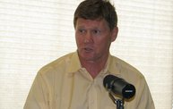 Mark Murphy on the Jerry Bader Show to Kick Off the Season :: 9/5/13 2