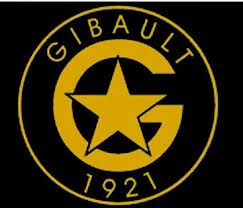 Gibault School