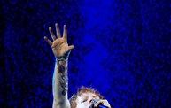 Taylor Swift & Ed Sheeran (2013-09-06) 24