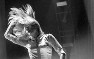 Taylor Swift & Ed Sheeran (2013-09-06) 16