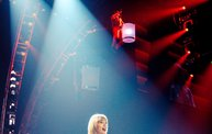 Taylor Swift & Ed Sheeran (2013-09-06) 15