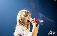 Taylor Swift & Ed Sheeran (2013-09-06) 11