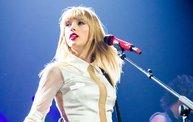 Taylor Swift & Ed Sheeran (2013-09-06) 10