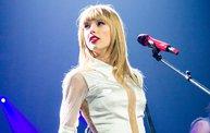 Taylor Swift & Ed Sheeran (2013-09-06) 9