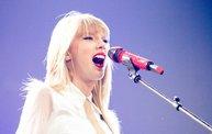 Taylor Swift & Ed Sheeran (2013-09-06) 8