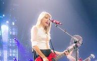 Taylor Swift & Ed Sheeran (2013-09-06) 7