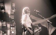 Taylor Swift & Ed Sheeran (2013-09-06) 5