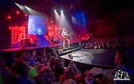 Taylor Swift & Ed Sheeran (2013-09-06) 3