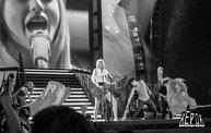 Taylor Swift & Ed Sheeran (2013-09-06) 1